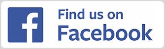 『明大前動物愛護病院』Facebook