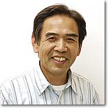 ドッグトレーナー: 鈴木隆